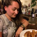 Restaurante y Bar Angel صورة فوتوغرافية