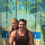 Foto de The Florida Keys Visitor Center