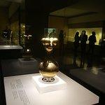 Foto van Museo del Oro Zenu