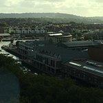 Radisson Blu Hotel, Bristol Image