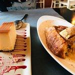 Foto di Restaurante El Secreto