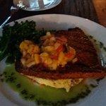 Photo of Latitude 41 Restaurant and Tavern