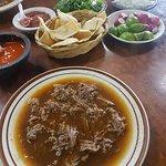 Photo of Birrieria La Guadalajara