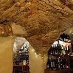 Photo de La Cave du Fromager