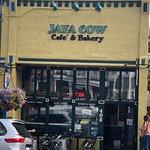 Foto de Java Cow Bakery