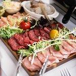 Foto de Restaurant La Raclette