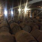 Photo of Dalwhinnie Distillery