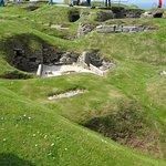 Photo of Skara Brae