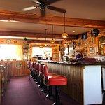 Zdjęcie Fishpatrick's Crabby Cafe