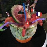 Photo de The Melon Cocktail Bar