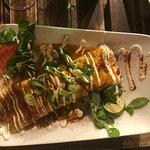 Photo de Fig Cafe Bar