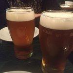 Billede af Cervecería Manush