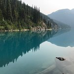 Garibaldi Provincial Park صورة