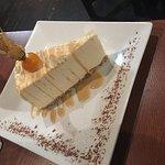 Foto de Fern Cottage Restaurant