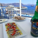 Anchovies - Best Ever
