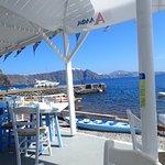 Foto de Armeni Restaurant