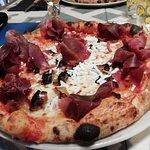Photo of Civico 8 Pizzeria Con Cucina