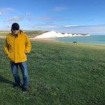 Brighton & Beyond Tours Foto