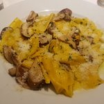 Foto de Taverna Antico Agnello