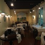 Photo of Antica Trattoria Monlue