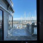 Bild från Dockside Grill