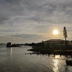 Foto de Porta do Mar Park