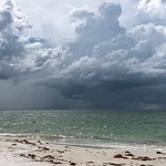 Caladesi Island State Park 사진