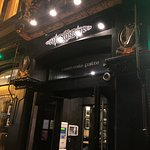 Foto de McSorleys Irish Bar