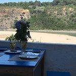 Photo de Bar da Praia