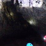 Photo of Cave Vatnshellir