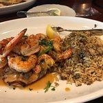 Papadeaux Seafood Kitchen