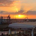 Photo of Angor