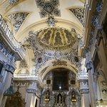 Photo of Convento de Belen