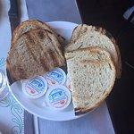 Photo of Patati Patata friterie de luxe
