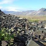 Photo of BusTravel Iceland