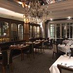 Foto de Signal Restaurant Waterfront