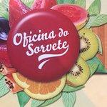 صورة فوتوغرافية لـ Oficina do Sorvete