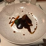 Фотография Restaurant JYS