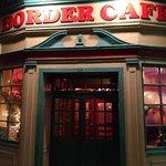 Foto de Border Cafe