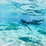 Foto van Arenal Diving