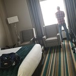 Foto de Hotel Blackfoot
