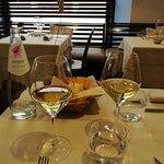 Photo of Cucina Bacilieri