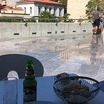 Φωτογραφία: Acropolis Museum Restaurant