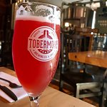 Foto de Tobermory Brewing Company and Grill