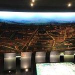 ภาพถ่ายของ ซากปรักหักพังเมืองหลวงเก่าอยุธยา