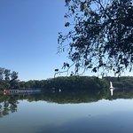 Foto di Parque Portugal