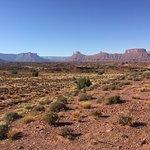 Фотография Colorado Riverway Recreation Area