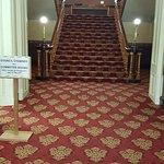 صورة فوتوغرافية لـ Hobart Town Hall
