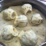 Myung In Dumplings照片
