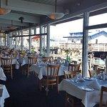 Domenico's On the Wharfの写真